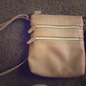 f4d388105318 tj max Bags | Two Small Hand | Poshmark